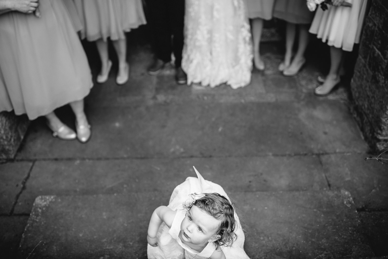 brixton alternative wedding by creative and alternative london wedding photographer the shannons photography