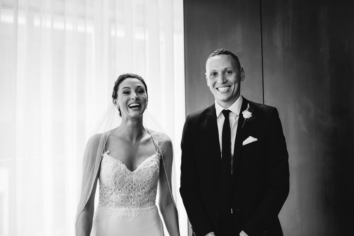south place wedding city of london by creative and alternative london wedding photographer the shannons photography