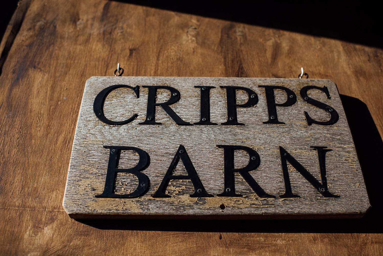 cripps barn wedding by creative and alternative london wedding photographer the shannons photography