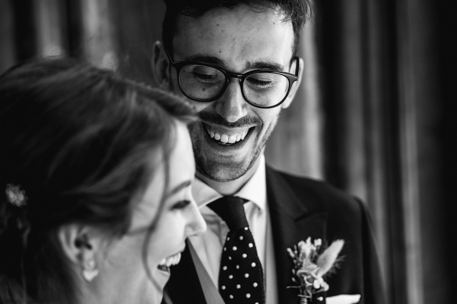 cool london groom wilton's music hall wedding by london wedding photographer the shannons photography