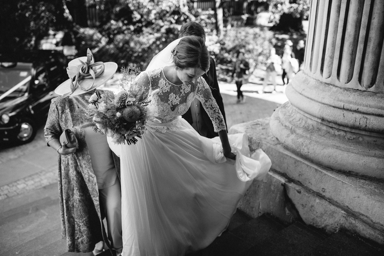 london wedding photographer the shannons photography
