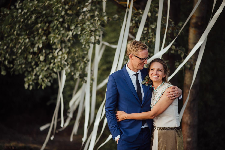 hokksund wedding photographer