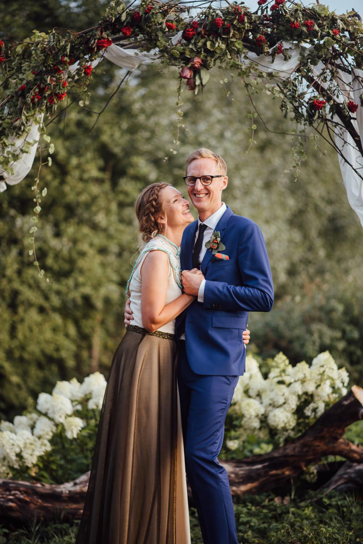 Norway destination wedding photographer
