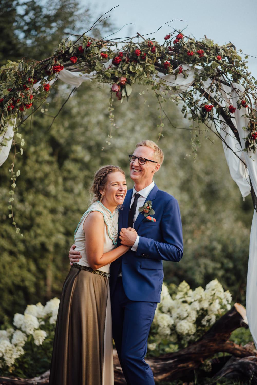 olso destination wedding photographer
