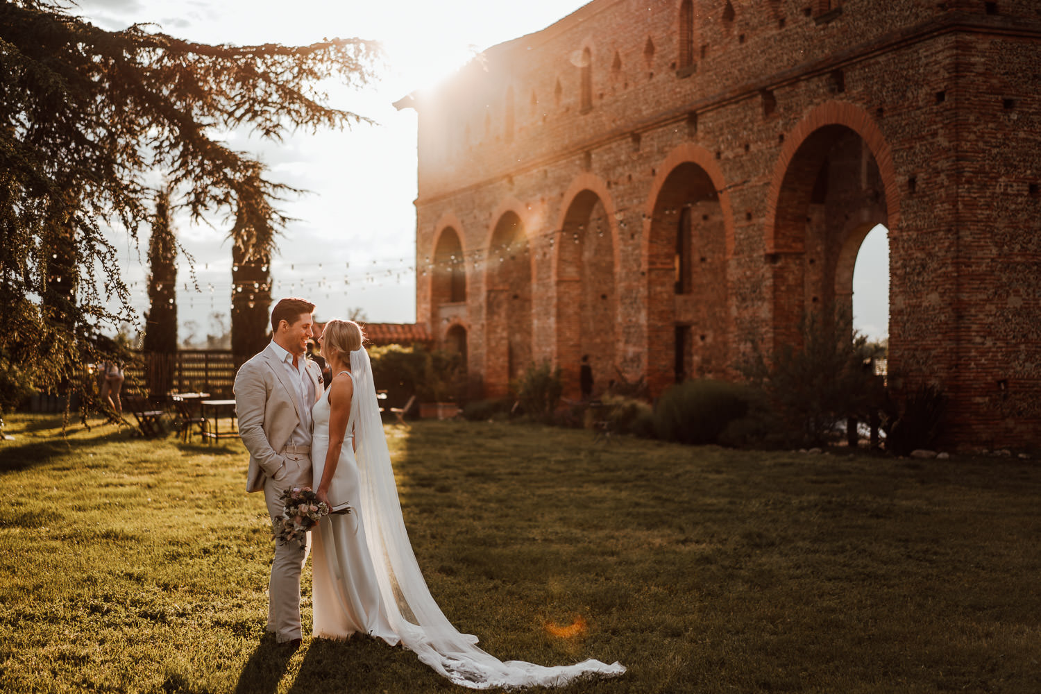 uk toulouse destination photographer the shannons photography