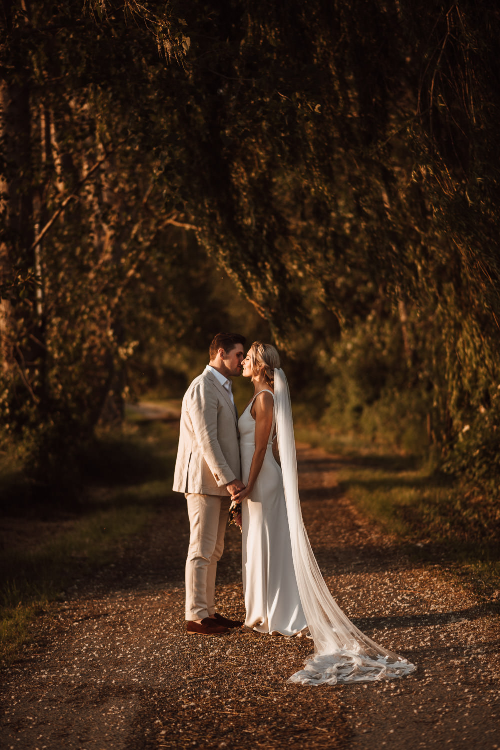 french destination uk wedding photographer