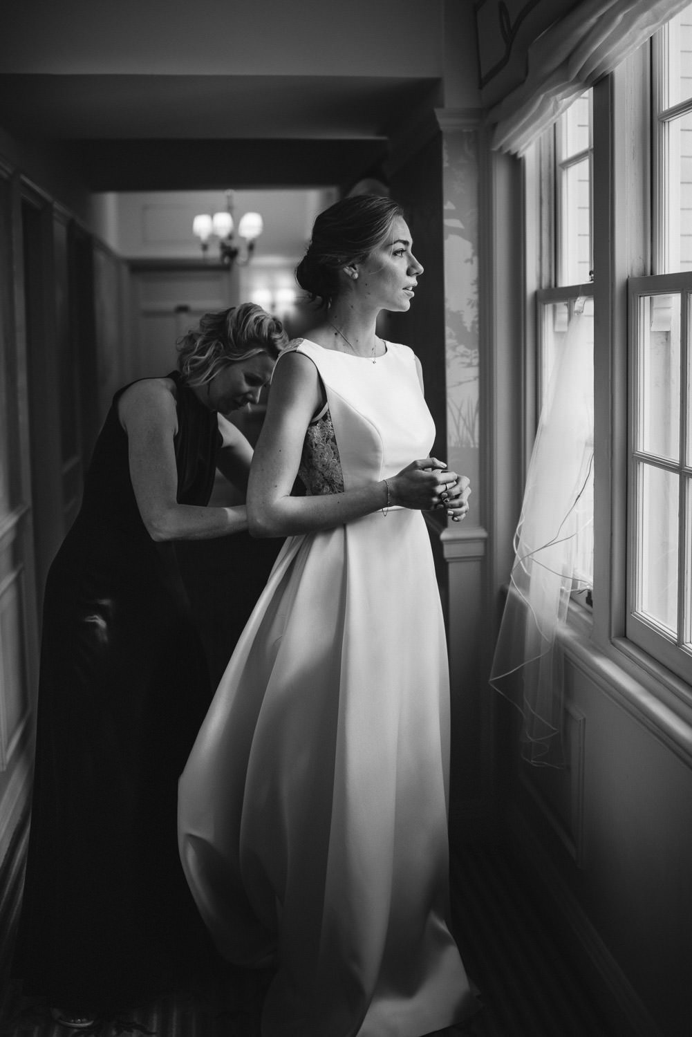 chic london mayfair wedding photographer