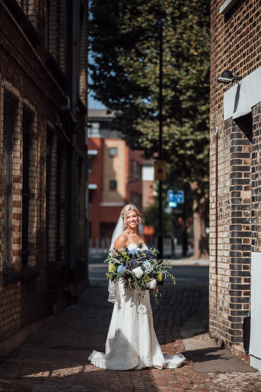 the rookery wedding photographer