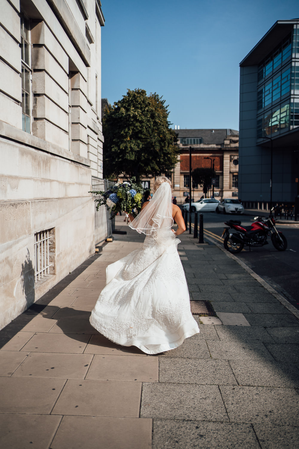 east london wedding photographer the shannons photography