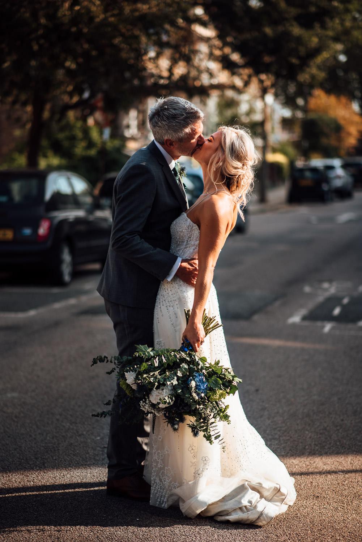 creative london wedding photographer the shannons photography